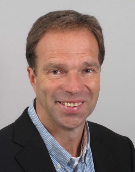 Ernst Andeweg