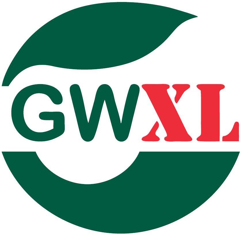 GroenWerkXL