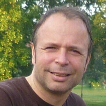 Hanspaul Maarseveen