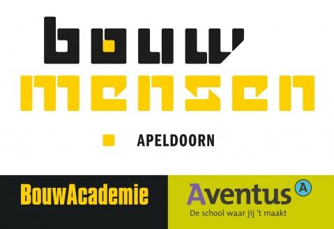 Medewerker2@bouwmensen-apeldoorn.nl